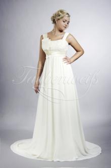 Basiswissen Teil 1 Die Richtige Farbe Fur Ihr Brautkleid