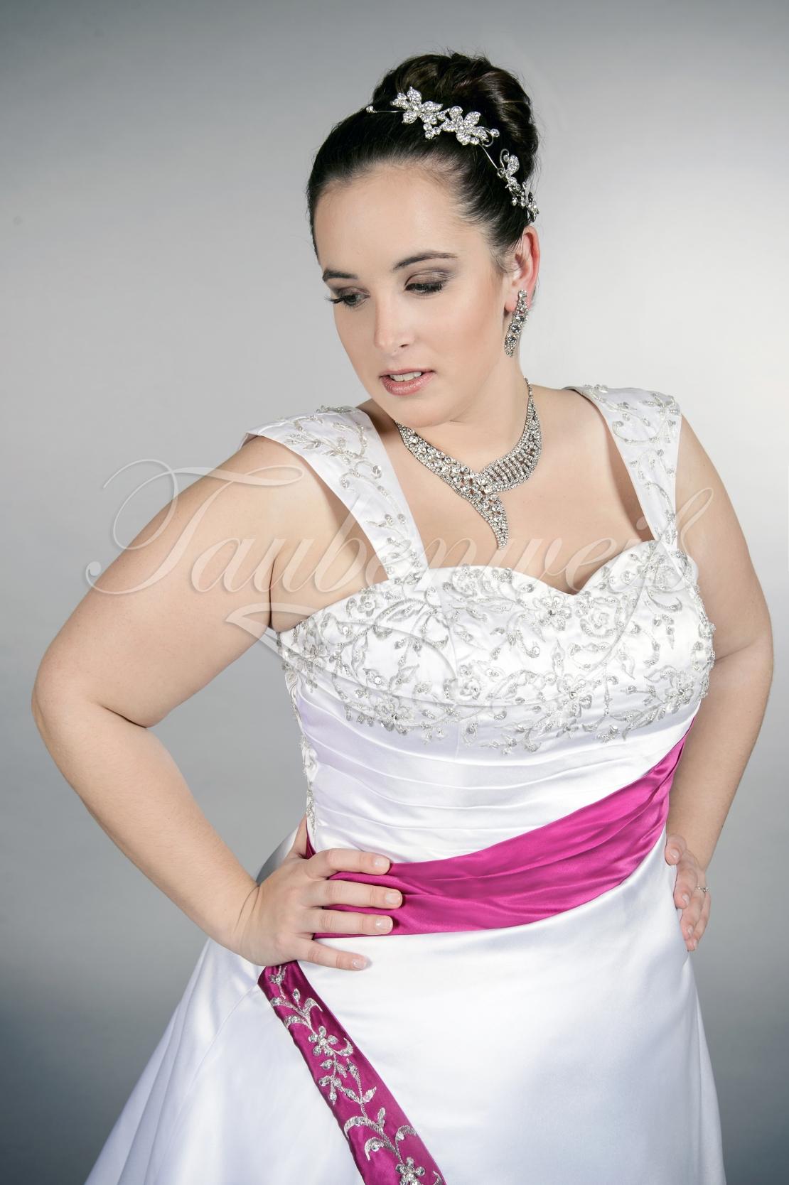 Brautkleid Auf Raten