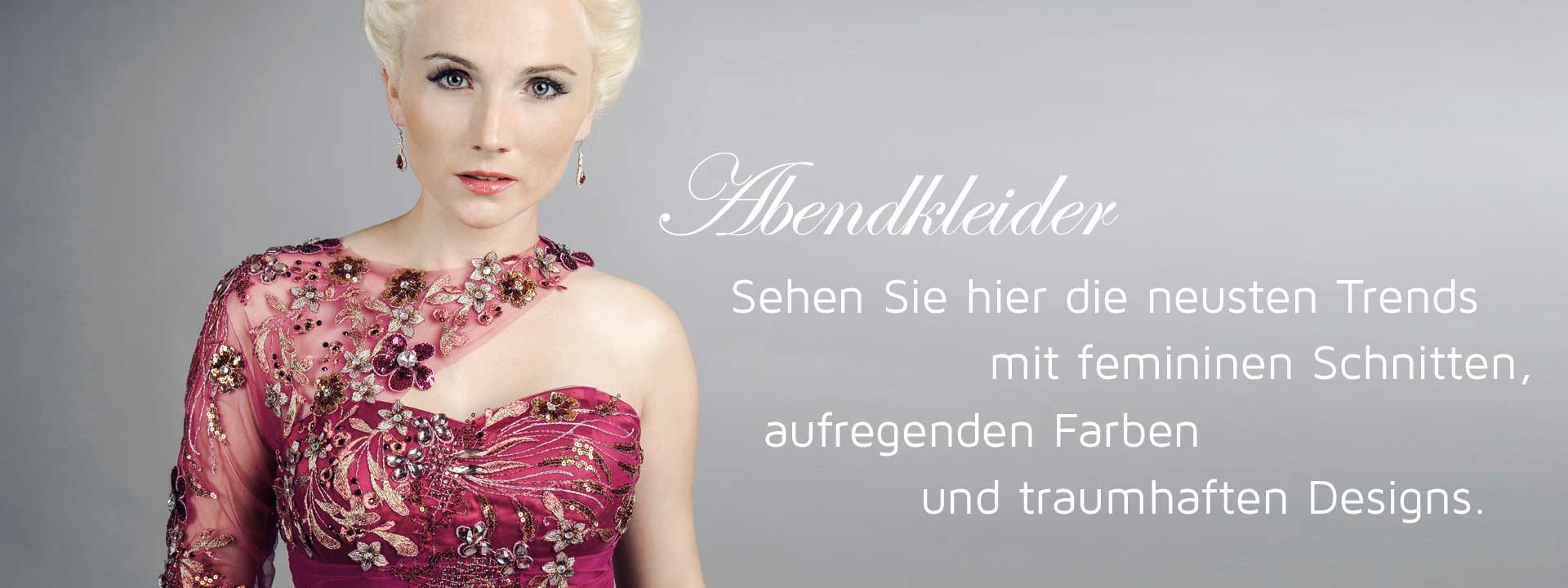Brautkleider online shop de