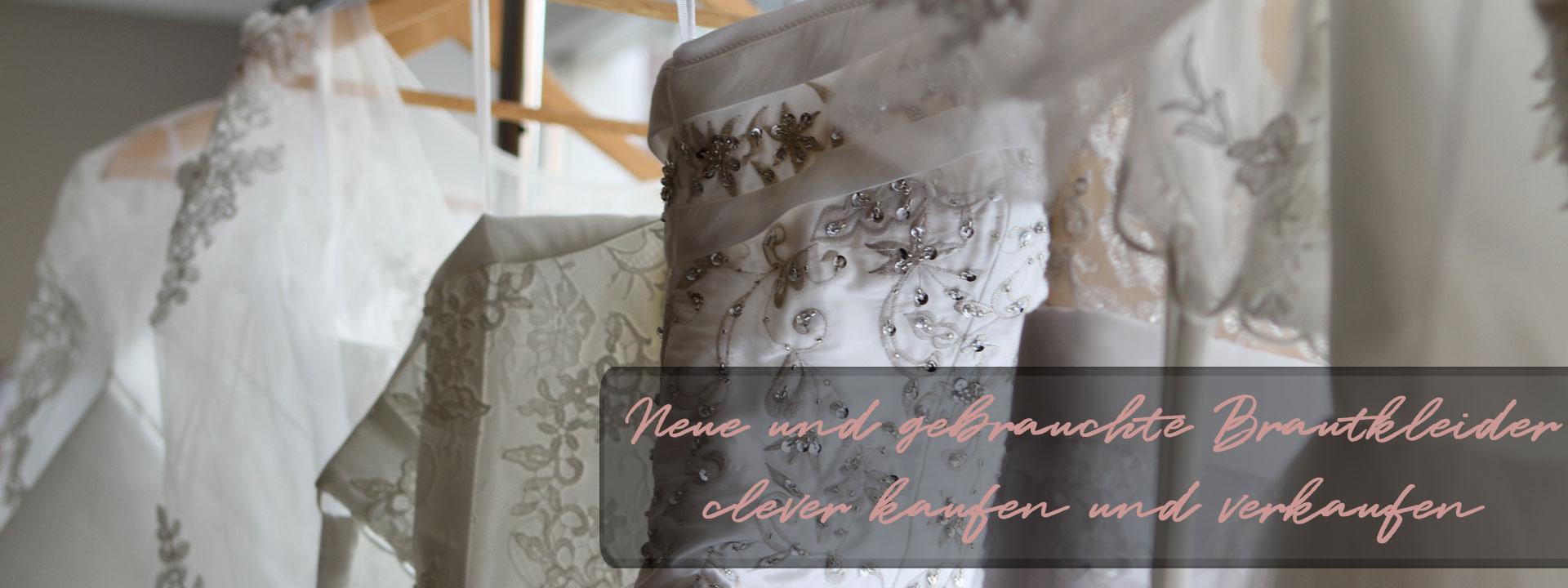 016439fc03bdf Willkommen bei Brautbasar – Ihrem Marktplatz für Second Hand Brautmode
